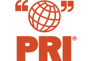 Logo Public Radio International