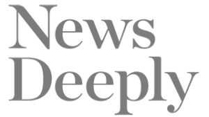 Logo News Deeply